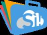 Casa Agenti Logo
